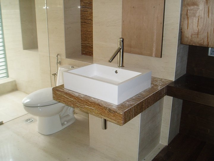 Marble Bathroom Granite Bathroom Malaysia