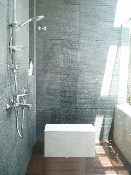 Bathroom Wall Tiles Bathroom Tiles Malaysia
