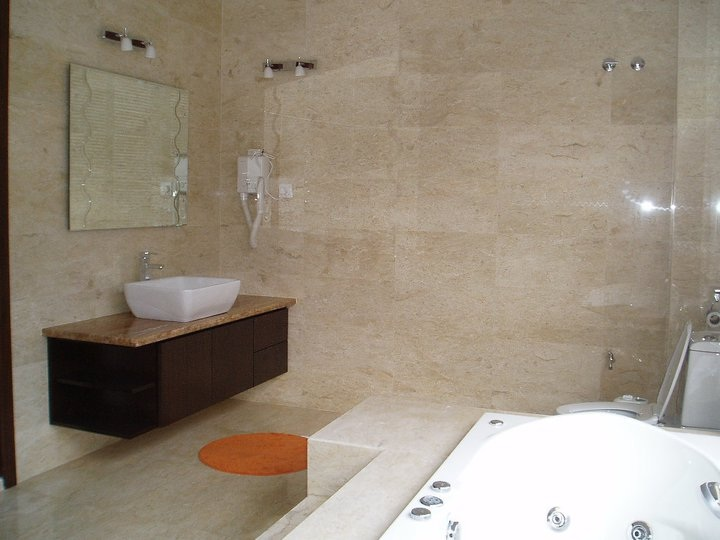 Elegant Tile Designs For Bathrooms Master Bath Tile Ideas Interior Decoration
