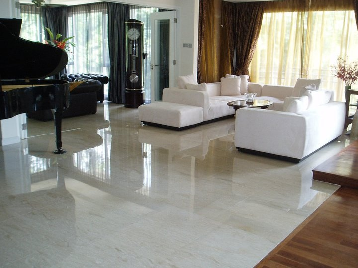 Best Marble Floors : Marble flooring granite malaysia