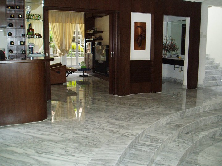 Marble Products | Granite Products