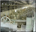 Granite Supplier | Process