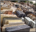 Granite Supplier | Slabs