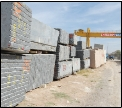 Granite Supplier | Factory