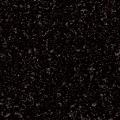 Absolute Black Granite - India