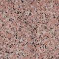 Android Pink Granite - India