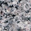 Antic Grey Granite - China