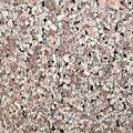 Apple Brown Granite - India