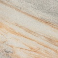Batek Brown (BB2) - Ipoh Marble