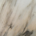 Batek Rosa Light (BL) - Ipoh Marble