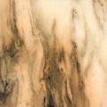 Batek Rosa Medium (BM) - Ipoh Marble