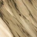 Batek Rosa Medium (GL) - Ipoh Marble