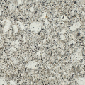 Classic White Granite - India