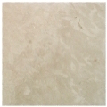 Crema Marfil Marble - Spain