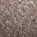 Deccan Pink Granite - India