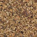 Dessert Brown Granite - India