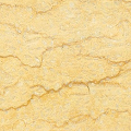 Egypt Yellow Marble - Egypt