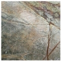 Forest Green Marble - India