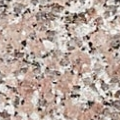 Fountain Pink Granite - India