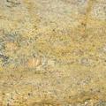 Giblee Yellow Granite - Brazil