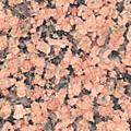Imperial Pink Granite - India