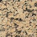 Indian Yellow Granite - India