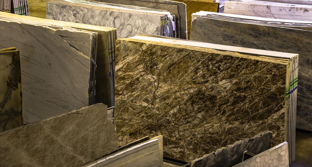 Marble Stones | Marble Slabs