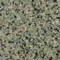 Mokalsar Green Granite - India