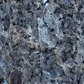Royal Blue Granite - India
