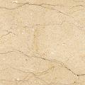 Sahara Beige Marble - Egypt