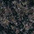 Sapphire Blue Granite - India