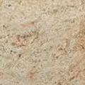 Shiva Gold Granite - India