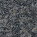 Steel Grey Granite - India