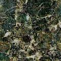 Verde Butterfly Granite - Brazil