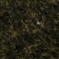 Verde Ubatuba Granite - Brazil